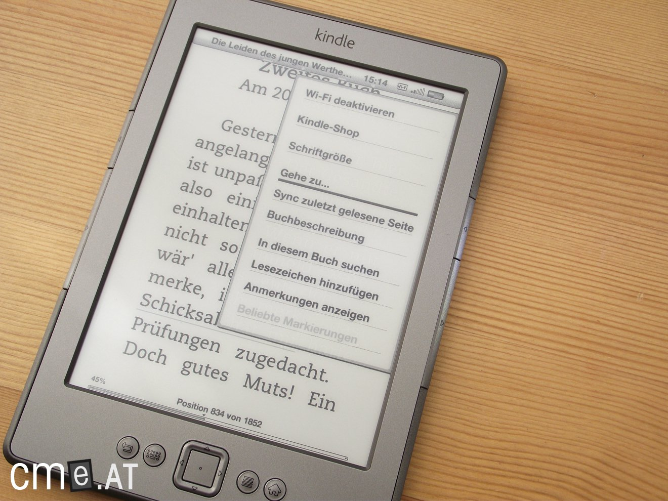 transferring ebooks to kindle