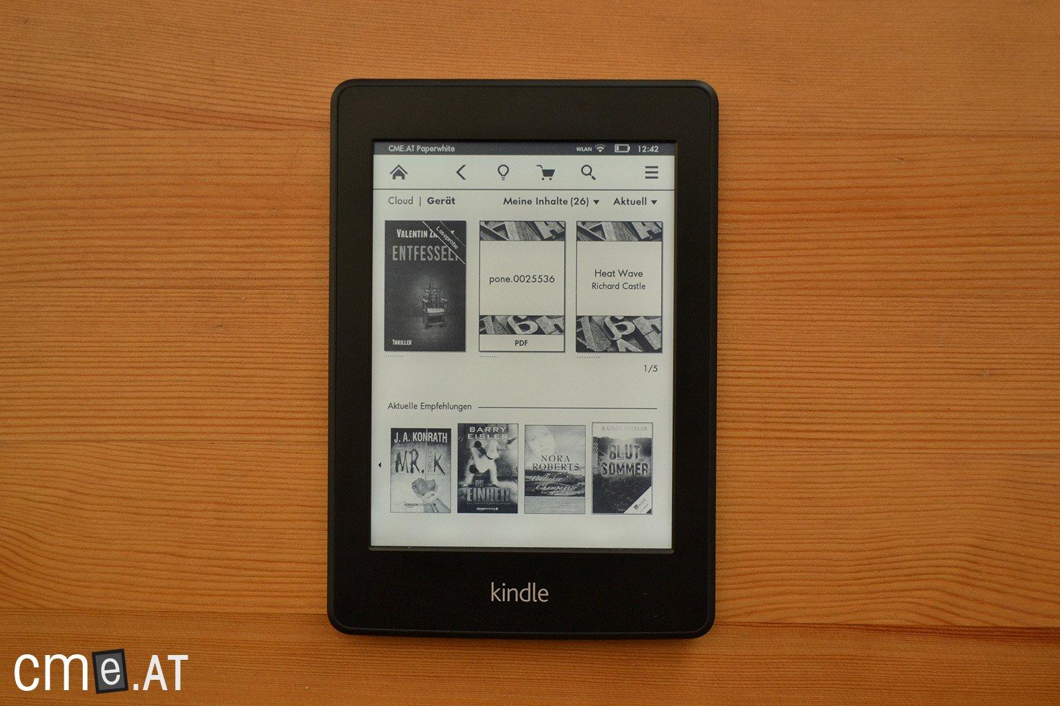 ebooks kindle amazon