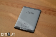 kindle_touch_02