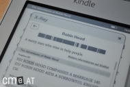kindle_touch_05