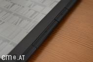 ebook-reader-4ink-02