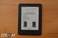ebook-reader-4ink-05