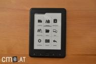 ebook-reader-4ink-06