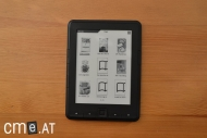 ebook-reader-4ink-07