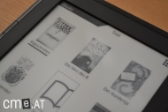 ebook-reader-4ink-08