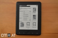 ebook-reader-4ink-09