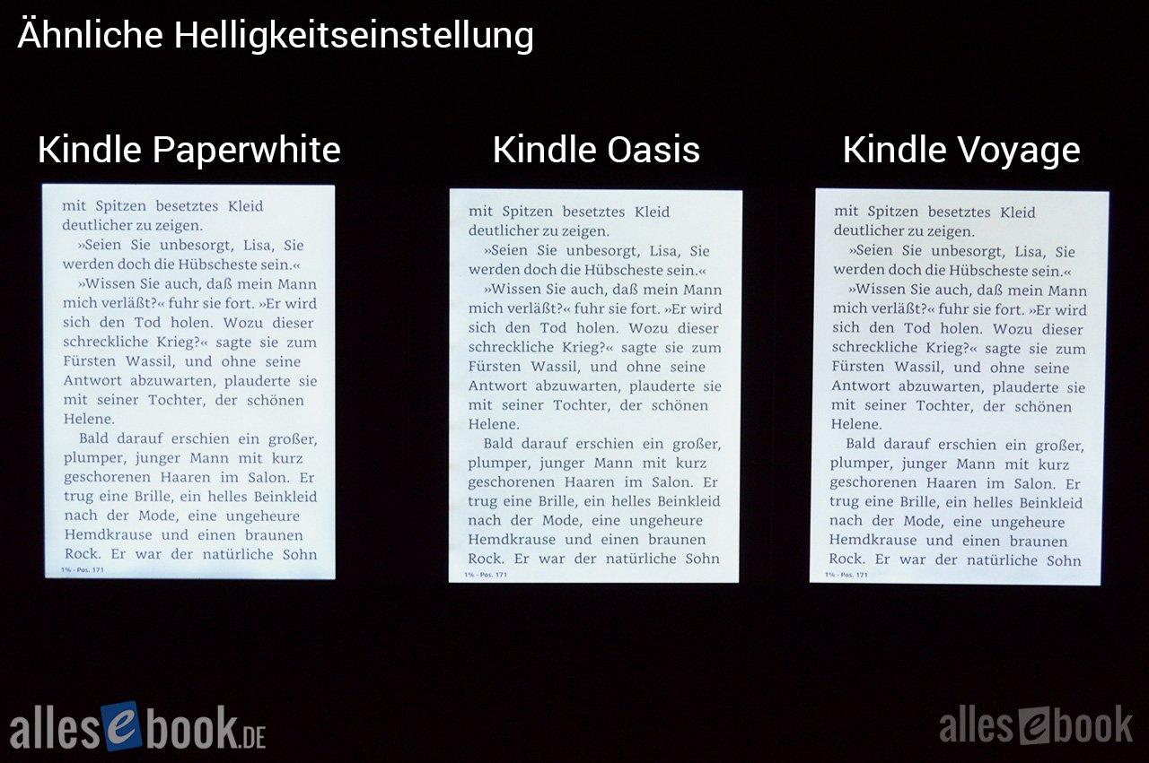 Ungewöhnlich Vergleichen Kontrast Arbeitsblatt Galerie - Mathe ...