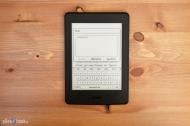 kindle-paperwhite-notiznehmung-tastatur