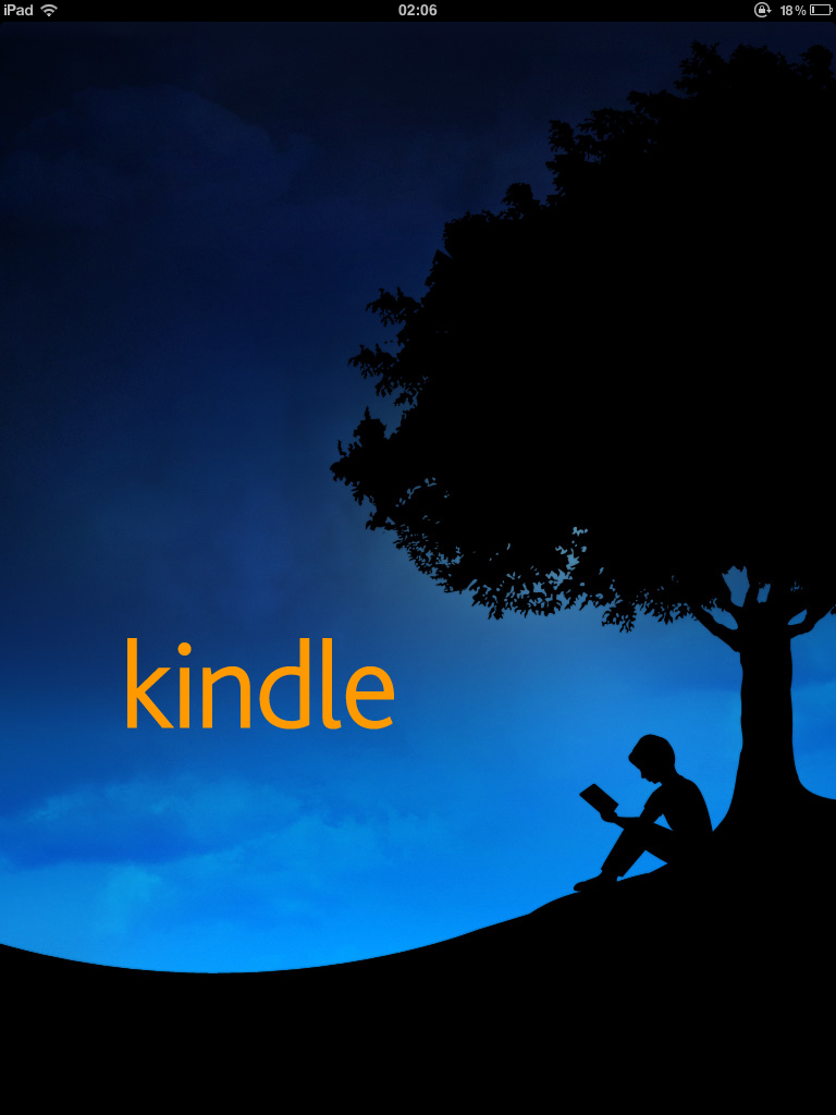 amazon loose books for kindles