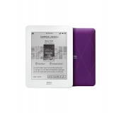 beab_kobo_mini_purple_print_de