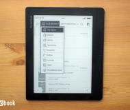 bibliothek-inkpad2