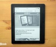 browser-allesebook-inkpad-2