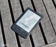 pocketbook-touch-lux-3-draussen
