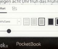 pocketbook-touch-lux-3-schriftbildanpassung