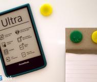 pocketbook-ultra-3
