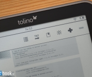 tolino-vision-16