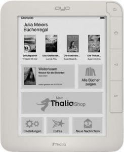 Thalia Oyo 2