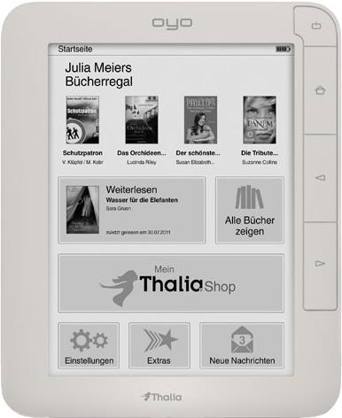 thalia gekaufte ebook