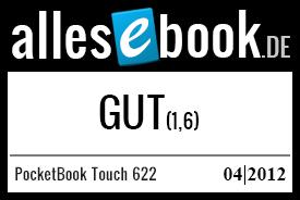 pocketbook-touch-622-wertung-alt