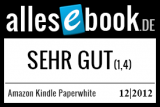 kindle-paperwhite-wertung