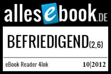 ebook-reader-4ink-wertung