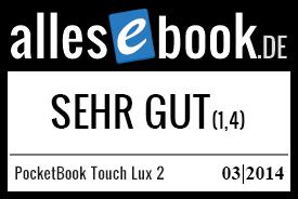 pocketbook-touch-lux-2-wertung