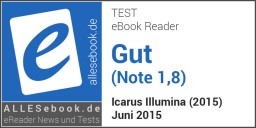 icarus-illumina-2015-wertung