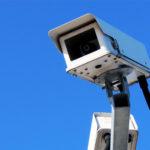 Big Brother: Adobe Digital Edition späht Nutzer aus [Update]
