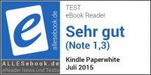 Testnote - 1,3