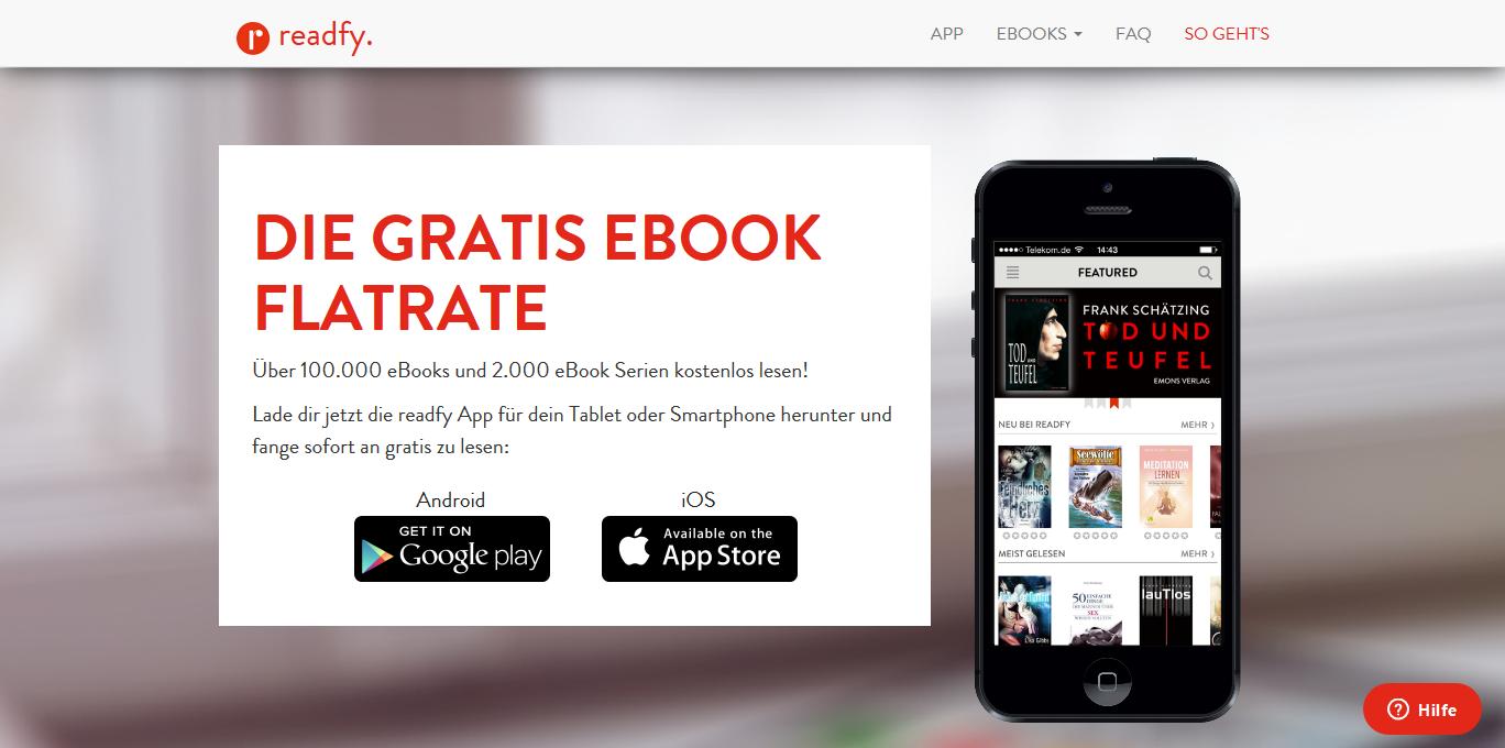 Gratis Ebooks En Nederlands Epub