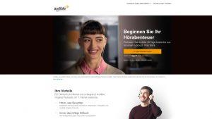 Mp3 hörbuch download kostenlos